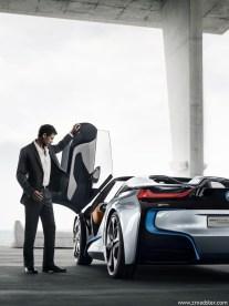 BMW_i8_Spyder_17
