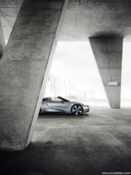 BMW_i8_Spyder_19
