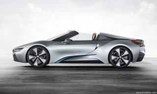 BMW_i8_Spyder_23