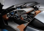 BMW_i8_Spyder_29