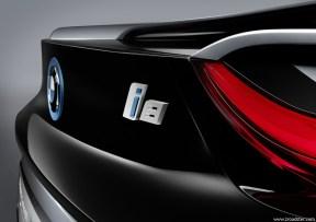 BMW_i8_Spyder_30