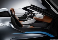 BMW_i8_Spyder_35