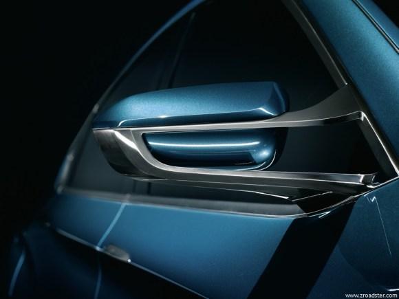BMW_X4_Concept_-01