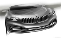 BMW Pininfarina Gran Lusso Coupe_12