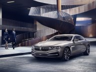 BMW Pininfarina Gran Lusso Coupe_24