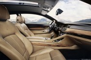 BMW Pininfarina Gran Lusso Coupe_39