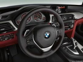 BMW_4er_Coupe_01