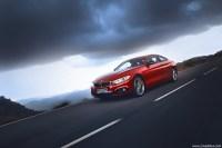 BMW_4er_Coupe_02