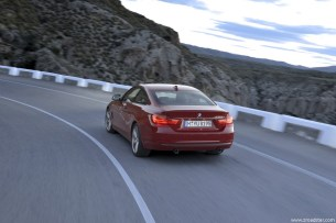 BMW_4er_Coupe_103