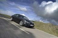 BMW_4er_Coupe_105