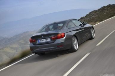 BMW_4er_Coupe_106