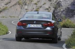 BMW_4er_Coupe_108