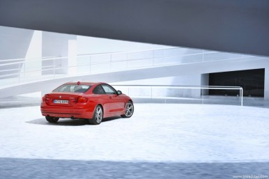 BMW_4er_Coupe_109