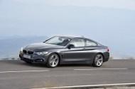 BMW_4er_Coupe_115