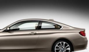 BMW_4er_Coupe_119