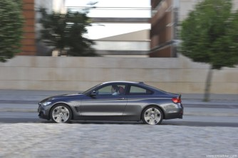 BMW_4er_Coupe_120