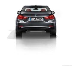 BMW_4er_Coupe_121