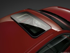 BMW_4er_Coupe_125