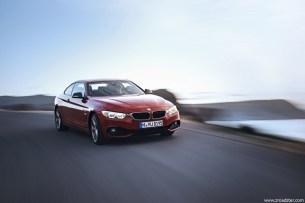 BMW_4er_Coupe_126