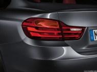 BMW_4er_Coupe_13