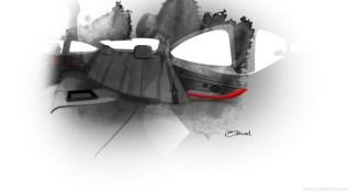 BMW_4er_Coupe_131