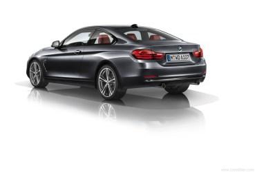 BMW_4er_Coupe_132