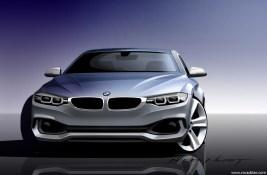 BMW_4er_Coupe_135
