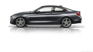 BMW_4er_Coupe_136