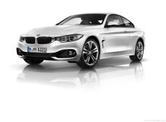 BMW_4er_Coupe_140