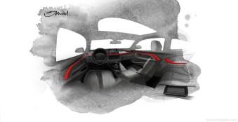 BMW_4er_Coupe_141