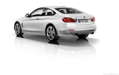 BMW_4er_Coupe_142