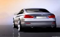 BMW_4er_Coupe_143
