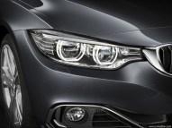 BMW_4er_Coupe_17