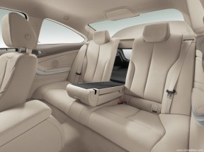 BMW_4er_Coupe_34