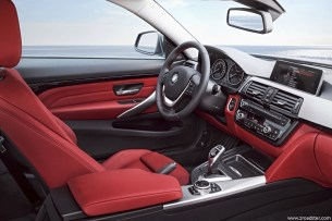 BMW_4er_Coupe_45