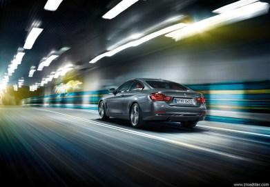 BMW_4er_Coupe_47