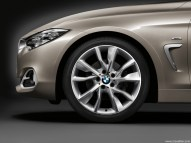 BMW_4er_Coupe_52