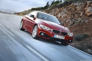 BMW_4er_Coupe_66