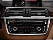 BMW_4er_Coupe_75