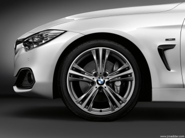 BMW_4er_Coupe_79