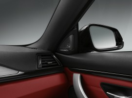 BMW_4er_Coupe_83