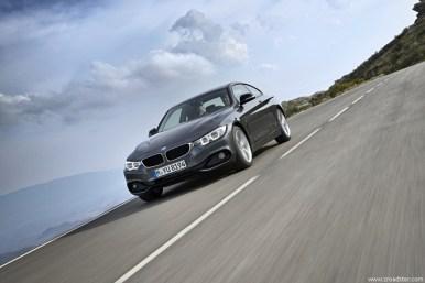 BMW_4er_Coupe_89