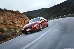 BMW_4er_Coupe_93