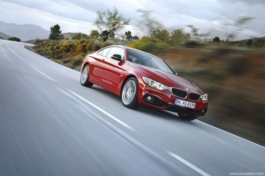 BMW_4er_Coupe_99