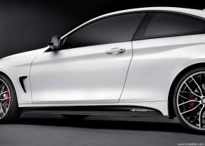 BMW_4er_M_Performance_05
