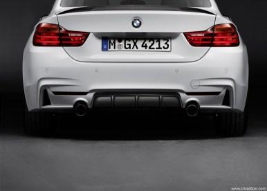 BMW_4er_M_Performance_08