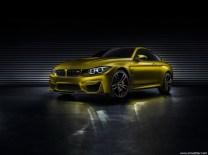 BMW_M4_Concept_01