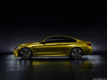 BMW_M4_Concept_11