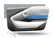 BMW_i3_2013__13