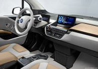 BMW_i3_2013__32